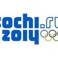 JO de Sotchi : le calendrier de diffusion des épreuves sur France Télévisions