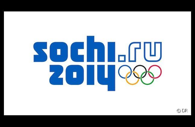 Les Jeux Olympiques de Sotchi commenceront le 7 février 2014.
