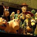 """11e """"Toy Story 3"""""""