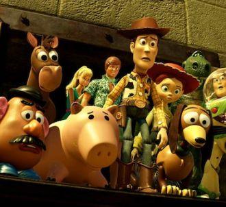 11e 'Toy Story 3'