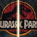 "13. ""Jurassic Park"""