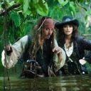 """12e. """"Pirates des Caraïbes : La Fontaine de Jouvence"""""""
