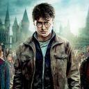 """4. """"Harry Potter et les Reliques de la mort - Partie 2"""""""