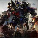 """6. """"Transformers 3 : La face cachée de la Lune"""""""