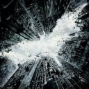 "9. ""The Dark Knight Rises"""