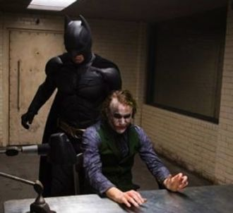 <p class='p1'>17. 'The Dark Knight : Le Chevalier noir'</p>