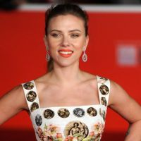 Une pub de Scarlett Johansson pour une marque israélienne crée la polémique