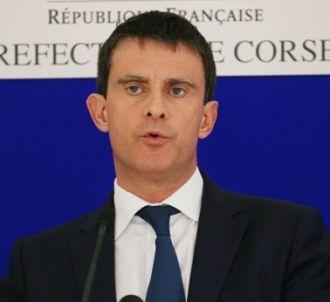 Manuel Valls cherche-t-il à démasquer les sources d'un...