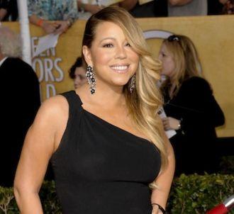 Mariah Carey revient sur son expérience dans 'American...