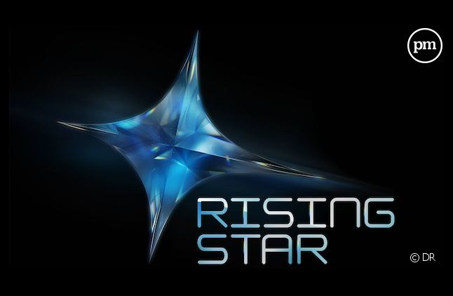 "Qui va figurer dans le jury de ""Rising Star"" ?"