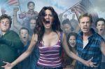 """""""Shameless"""" renouvelée par Showtime pour une saison 5"""