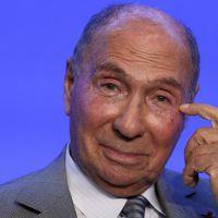 Affaire Dassault :