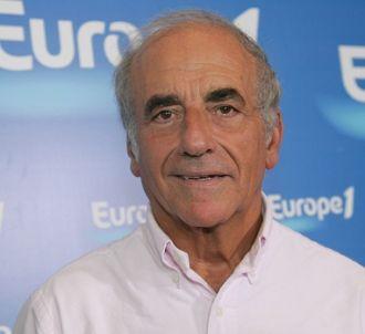 Jean-Pierre Elkabbach trouve Jean-Jacques Bourdin...