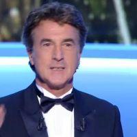 César 2014 : François Cluzet tacle Alain Delon en ouverture de la cérémonie