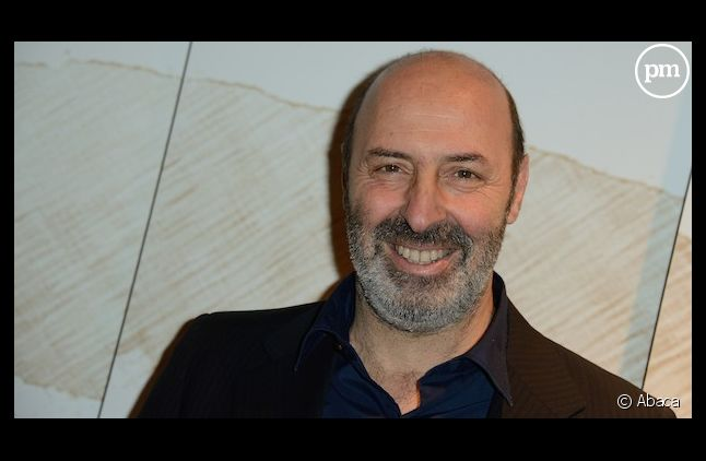 France 2 prépare une série dont 3 épisodes seront réalisés par Cédric Klapisch