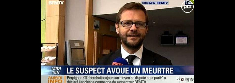 Jérôme Lavrilleux, un meurtrier ? Il ne faut pas exagérer.