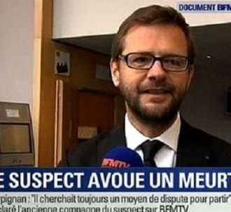 Jérôme Lavrilleux, un meurtrier ? Il ne faut pas...