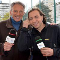 JO : France 2 mise en garde par le CSA après des commentaires jugés