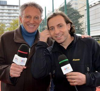 France Télévisions mise en garde par le CSA après les...