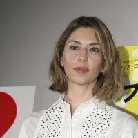 Sofia Coppola prépare un remake de