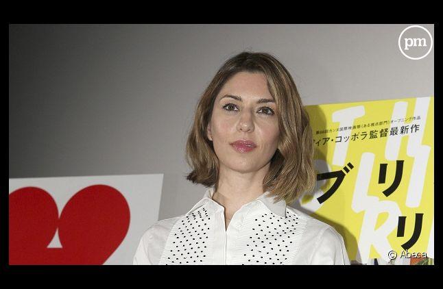 """Sofia Coppola en route pour diriger une nouvelle adaptation de """"La petite sirène"""""""