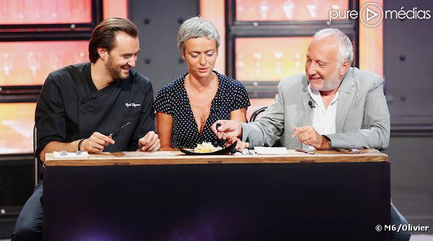 TOP  CHEF  2014 ... SAISON V ...  SEMAINE X ... - Page 4 4459739--top-chef-620x345-1