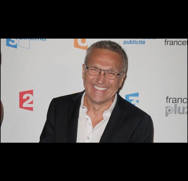 Laurent Ruquier, Premier ministre idéal ?