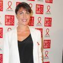 Alessandra Sublet, ministre idéale de la Culture ?