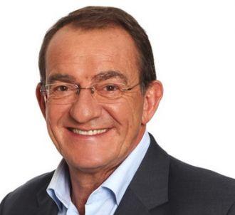 Jean-Pierre Pernaut, ministre idéal de l'Intérieur ?