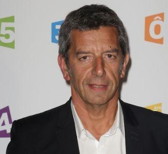 Michel Cymes, ministre idéal de la Santé ?