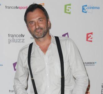 Frédéric Lopez, ministre idéal des Français de l'étranger...