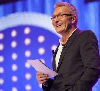 Laurent Ruquier évoque son arrivée sur RTL