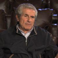 Jean Dujardin va tourner dans le prochain film de Claude Lelouch