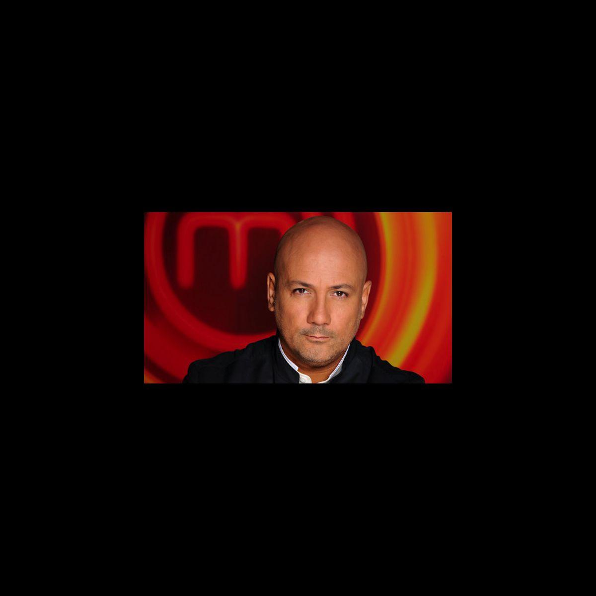 Masterchef fr d ric anton quitte le jury puremedias - Recept frederic anton ...