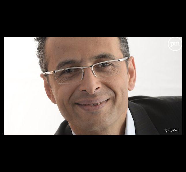 """<p class=""""p1"""">Florent Houzot s'en prend à la communication de Canal+</p>"""