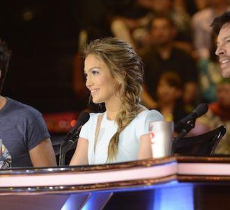 'American Idol' au plus bas