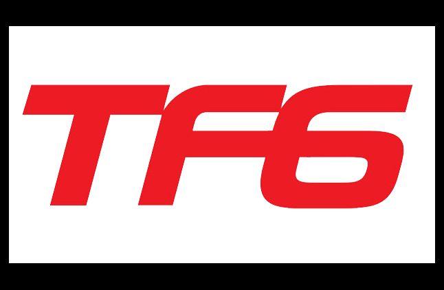 La chaine TF6 fermera à la fin de l'année.