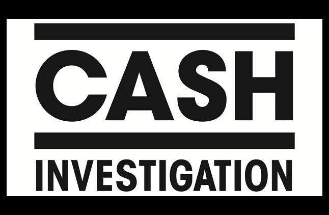 """Deux journalites de """"Cash Investigation"""" expulsés d'Azerbaïdjan"""