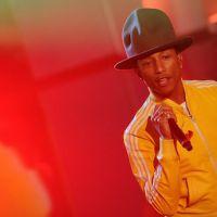 Disques : Milky Chance vient à bout de Pharrell Williams, Indila toujours en tête