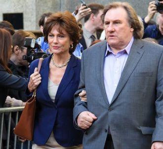L'avocat de Dominique Strauss-Kahn fustige 'Welcome to...