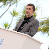 Palmarès du Festival de Cannes : Le Turc Nuri Bilge Ceylan remporte la Palme d'or pour