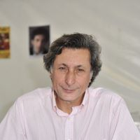 Affaire Bygmalion à France Télévisions : Patrick de Carolis s'explique et attaque