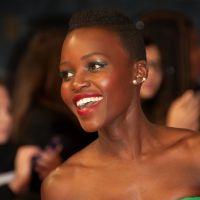 Lupita Nyong'o intègre le cast de
