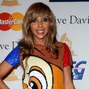 "Cathy Guetta va intégrer le jury de ""Rising Star"" sur M6"