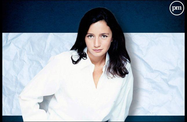 Marion Ruggiéri gagne une émission quotidienne à la rentrée sur Europe 1.