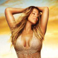 Disques : Coldplay écrase Mariah Carey, premier numéro un pour Booba