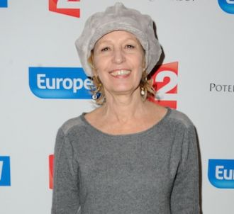 Catherine Barma évoque le départ de Natacha Polony