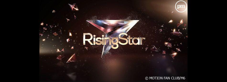 """M6 a officialisé le nom des jurés de """"Rising Star"""""""
