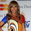 "Cathy Guetta, jurée de ""Rising Star"""