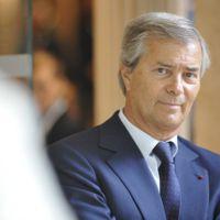 Nouveau patron de Vivendi, Vincent Bolloré dévoile sa stratégie de développement